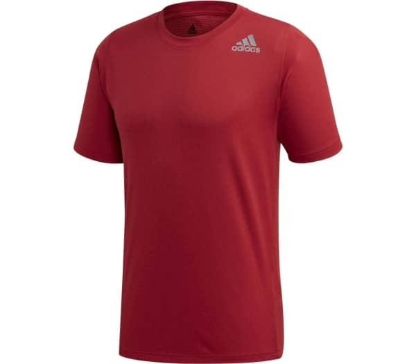 ADIDAS Chill Herren Trainingsshirt - 1