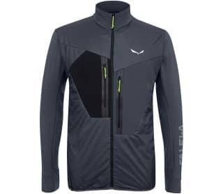 Salewa Pedroc Hybrid Twr/Pl Men Insulated Jacket