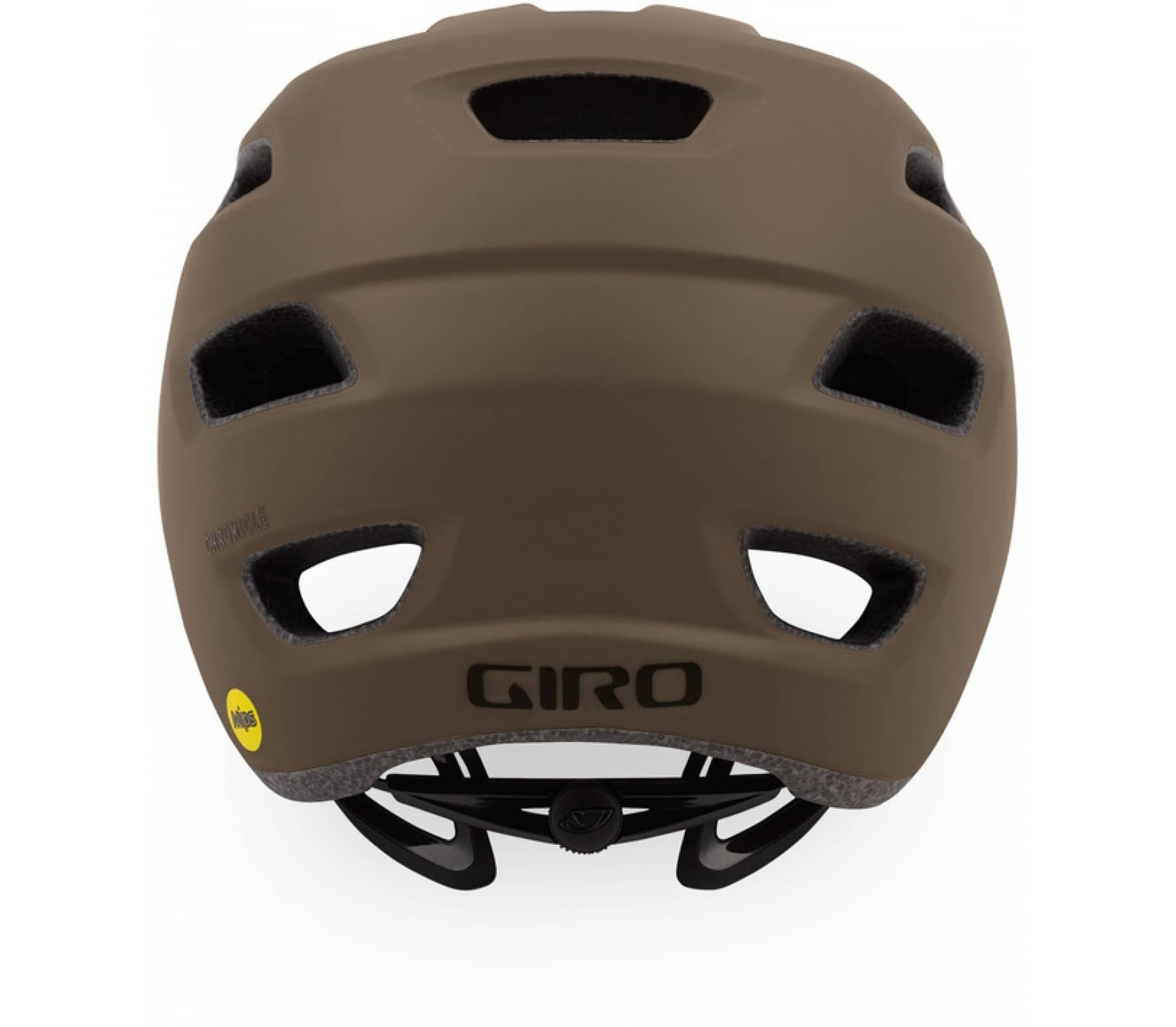best service 41a5c dcffe Giro - Chronicle Mips mountain Bike helmets (brown)