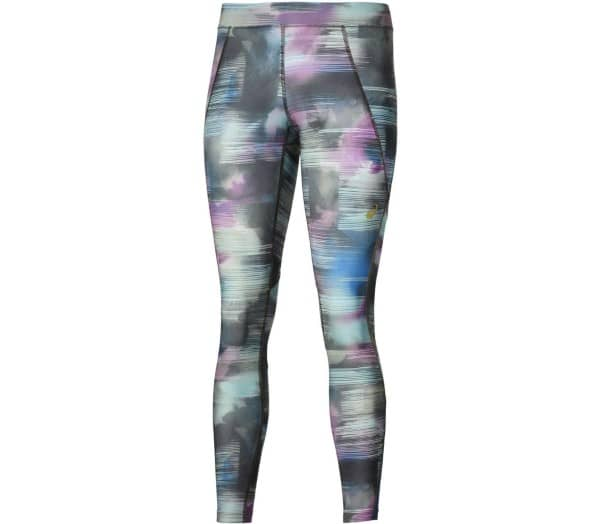 ASICS Graphic Tight 26In Women Training Tights - 1