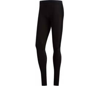 Supernova Hommes Collant running