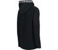Peak Performance - Rider Herren Midlayer (schwarz)