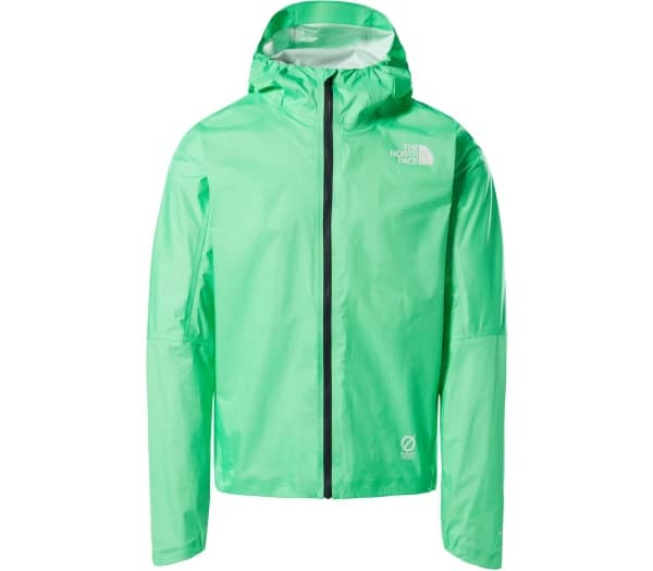 THE NORTH FACE Flight Lightriser Futurelight™ Herren Regenjacke - 1