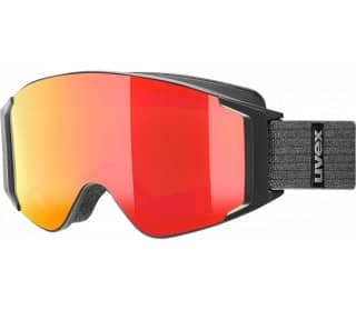 G.Gl 3000 TO Unisex Masque ski