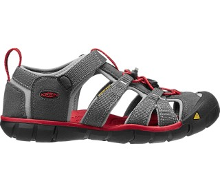Seacamp II CNX Kids Outdoorsandale Children Sandals