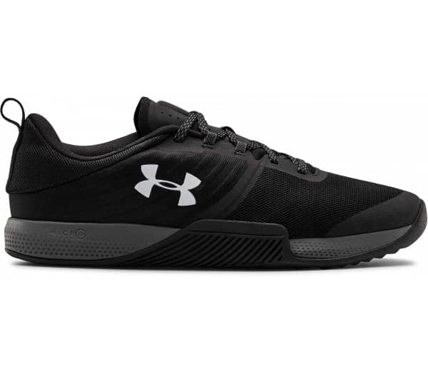 UNDER ARMOUR Tribase Thrive Heren Trainingschoenen