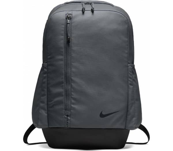 NIKE Vapor Power 2.0 Men Daypack - 1