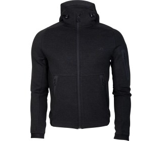 Athletic Tech Sweat Uomo