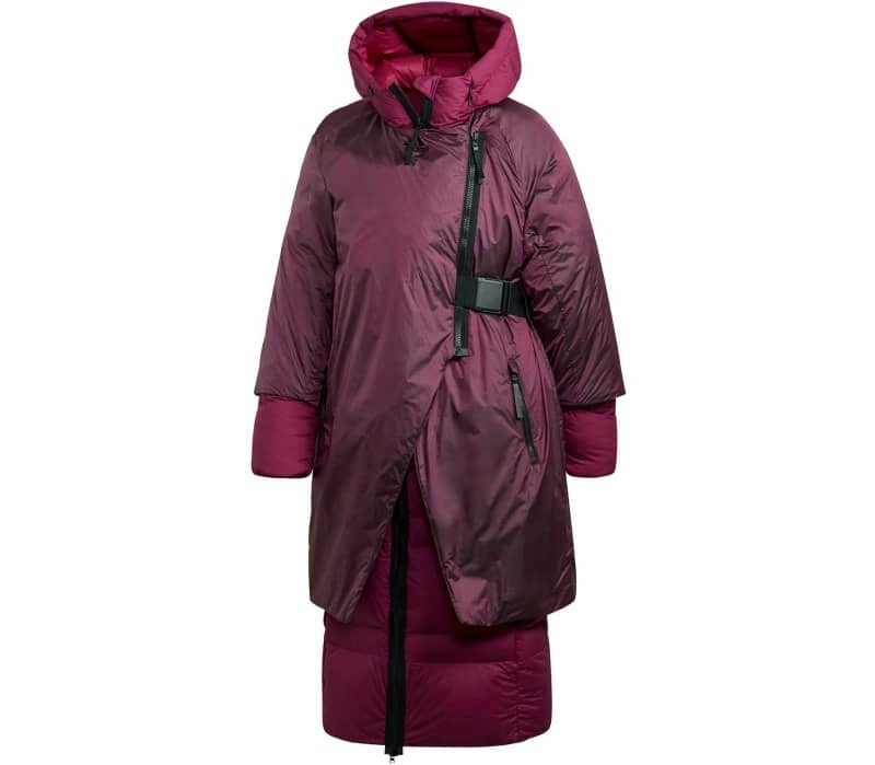 COLD.RDY Women Coat