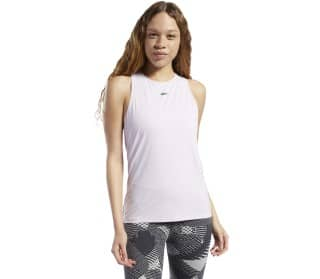 Activchill Athletic Femmes Haut training