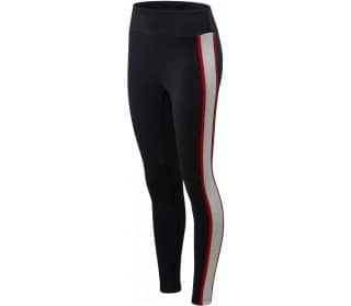 WP01503 Damen Leggings