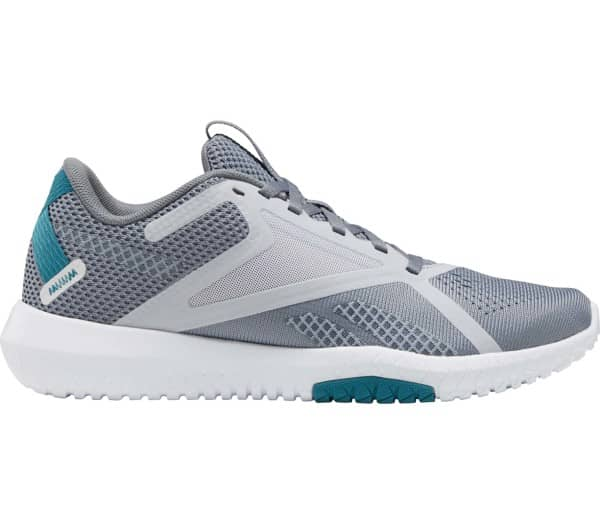 REEBOK Flexagon Force 2.0 Damen Trainingsschuh - 1