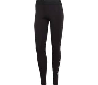 adidas Stacked Dames Tights