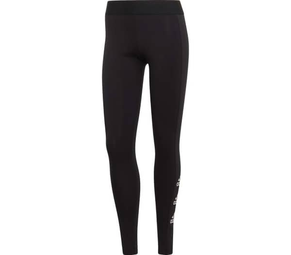 ADIDAS Stacked Women Tights - 1