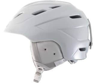 Decade Dames Skihelm