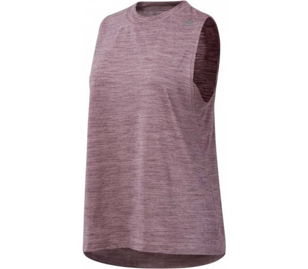 REEBOK Marble Women Tank Top - 1