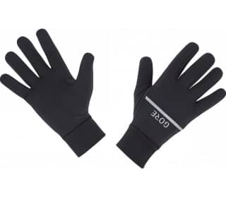 GORE® Wear R3 Gloves