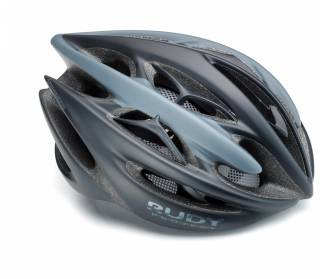 Rudy Project Sterling Mountainbikehelm Mountainbikehelm