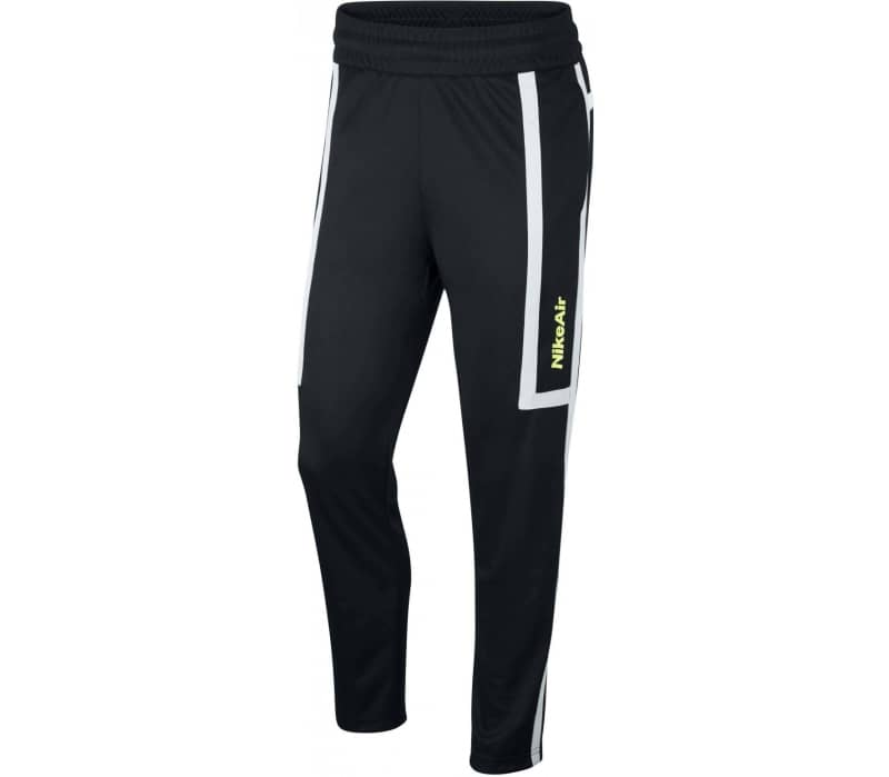 Air Men Track Pants