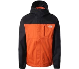 The North Face Quest Triclimate® Men Double-Jacket