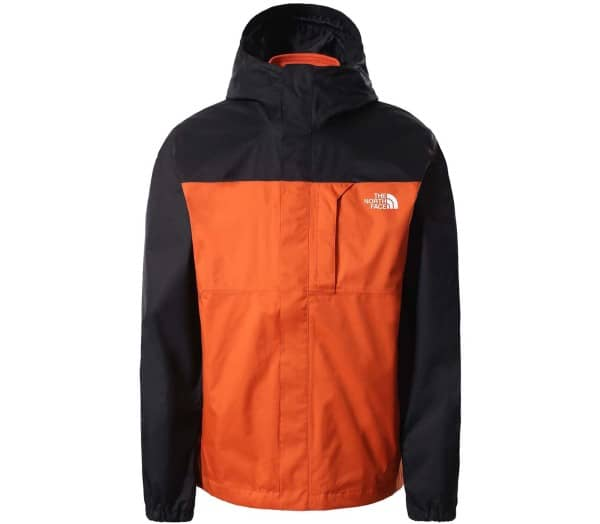 THE NORTH FACE Quest Triclimate® Herren Doppeljacke - 1