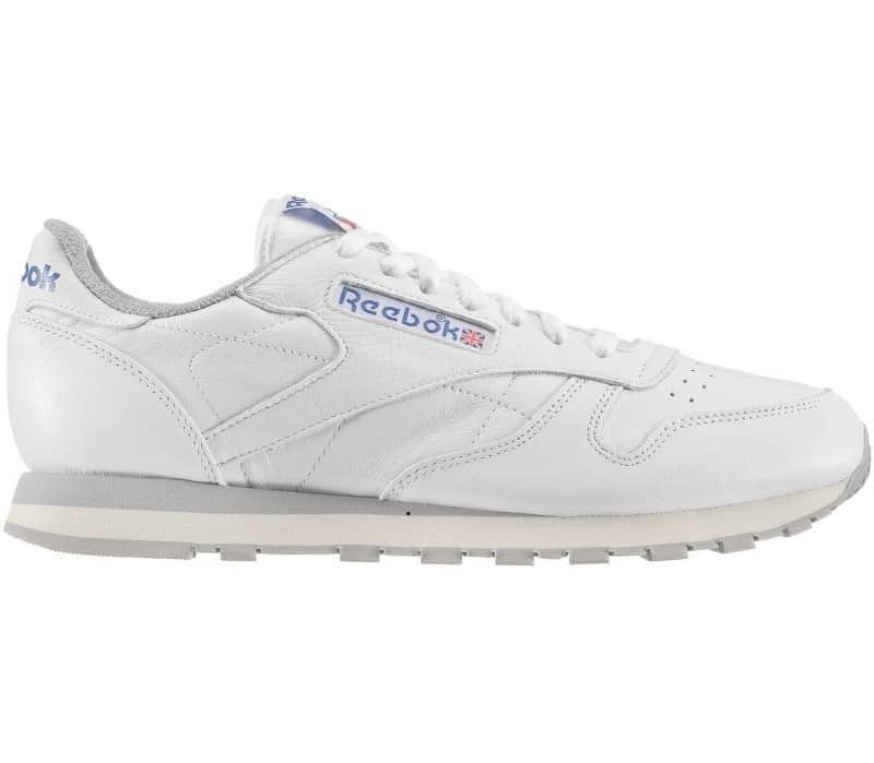 Classic Leather R12 Sneaker