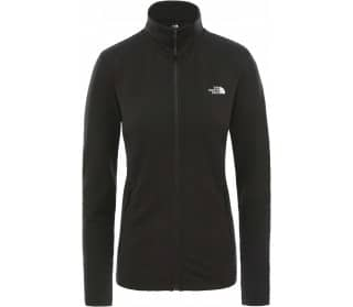 The North Face Active Midlayer Women Functional Jacket