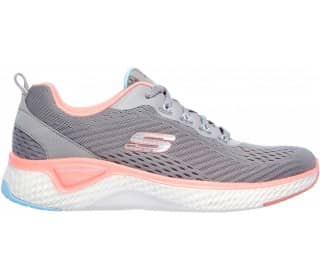 Skechers Solar Fuse Damen Trainingsschuh