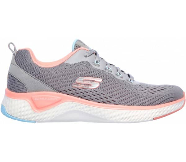 SKECHERS Solar Fuse Women Training Shoes - 1