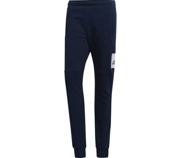ADIDAS Essential Men Training Trousers - 1