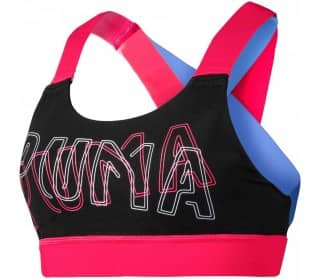Feel It Women Sports Bra