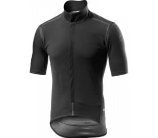 Gabba Ros Women Cycling Jersey