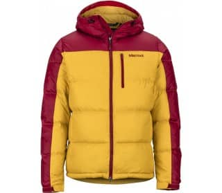Marmot Guides Men Down Jacket