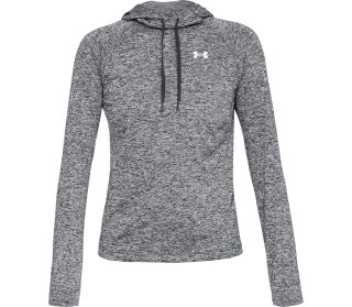 Under Armour Tech 2.0 Dames Capuchontrui