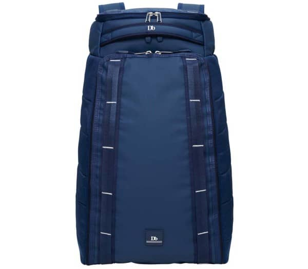 DOUCHEBAGS Hugger 30L Backpack - 1