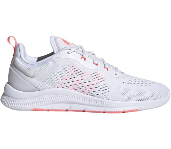 ADIDAS Novamotion Women Training Shoes - 1