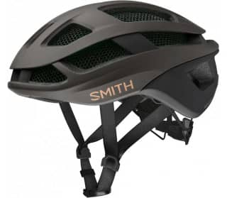 Smith Trace Mips Road Cycling Helmet