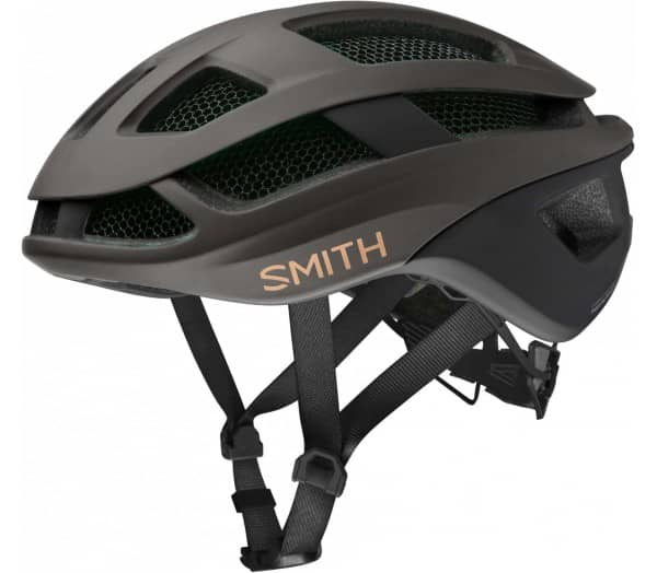 SMITH Trace Mips Road Cycling Helmet - 1