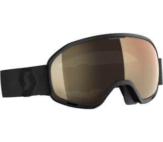 Scott Unlimited II OTG LS Skibrille
