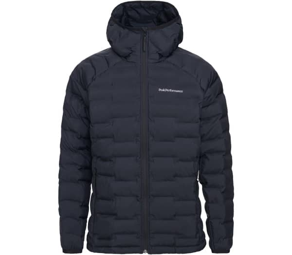 PEAK PERFORMANCE Argon Men Insulated Jacket - 1
