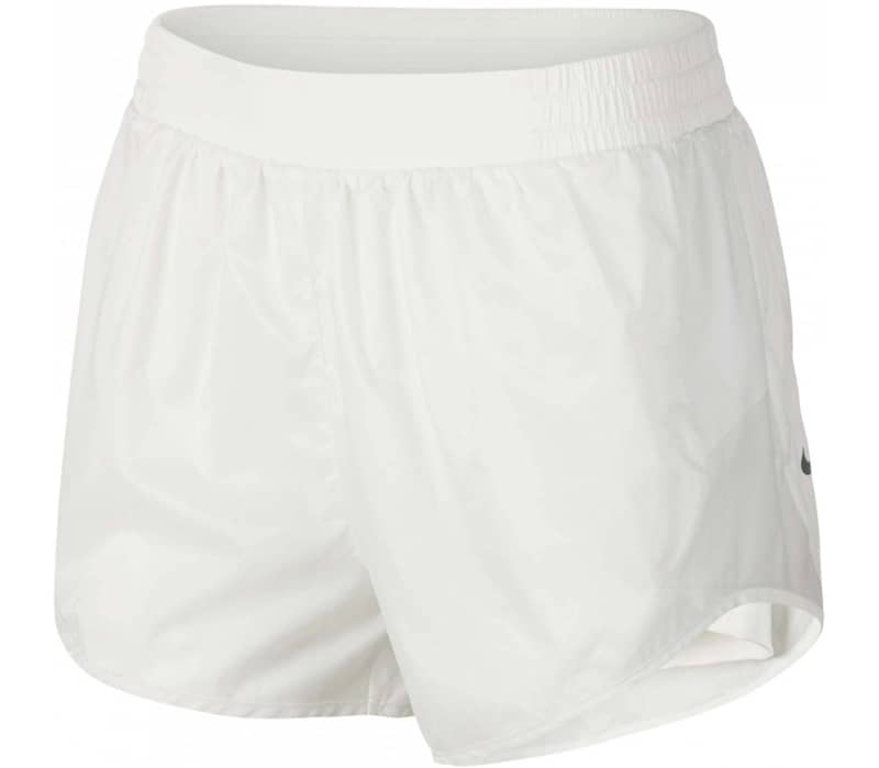 Tech Pack Tempo Damen Shorts
