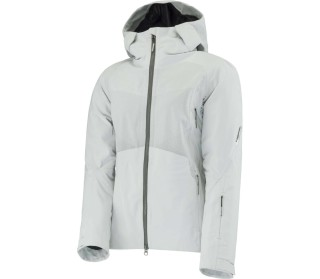 HEAD Shift Women Ski Jacket