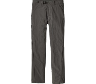 Patagonia Stonycroft Men Outdoor Trousers