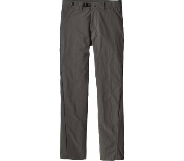 PATAGONIA Stonycroft Men Outdoor Trousers - 1