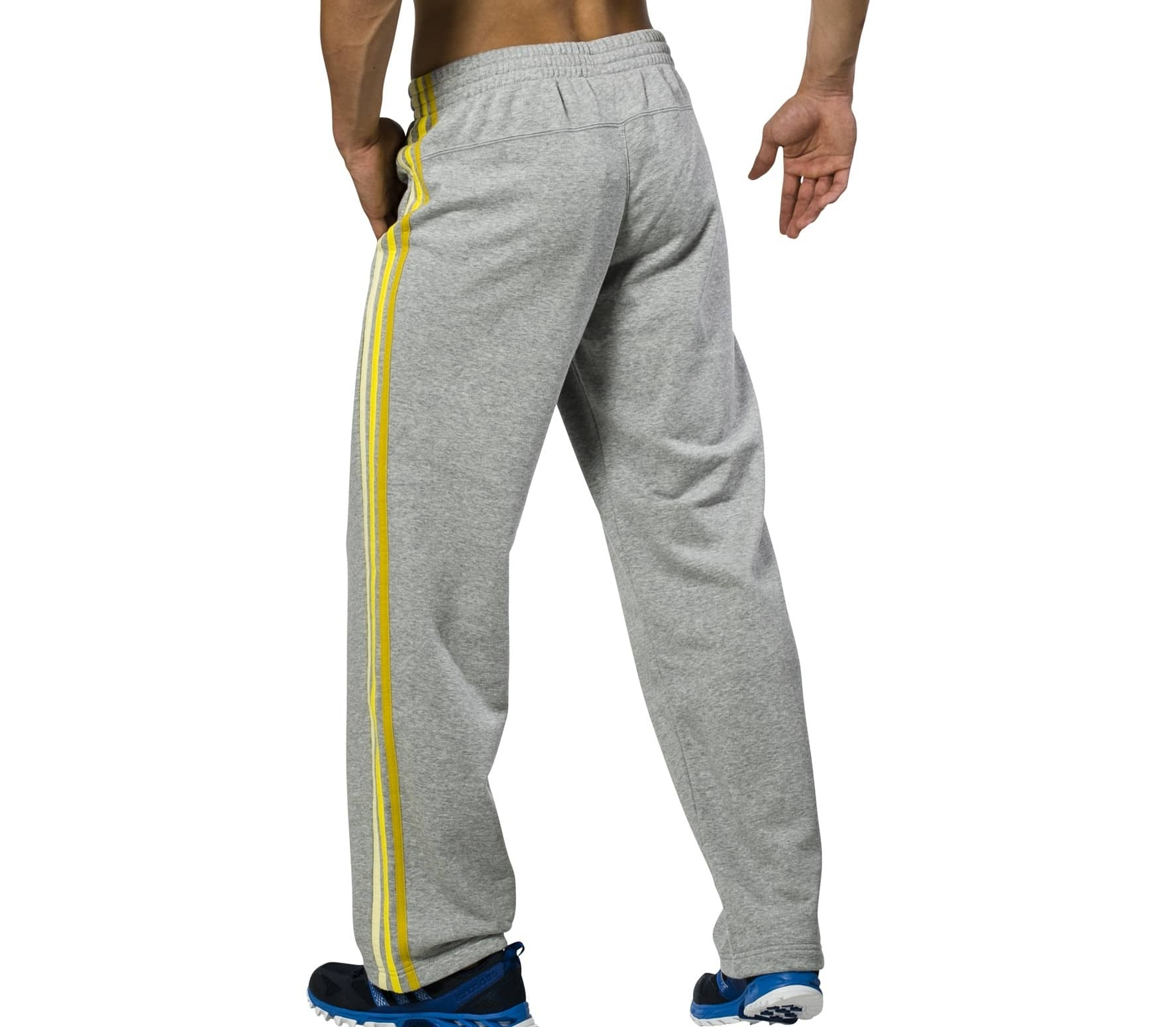 latest uk availability cheap prices Adidas - Fitness- and Training pants women's Essentials 3 Stripes - SS13