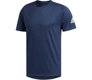 adidas Freelift Sport Ultimate Heather Men Training Top
