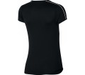 Nike Court Dry Women Tennis Top black