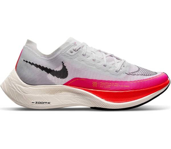 NIKE ZoomX Vaporfly Next% 2 Femmes Chaussures running - 1