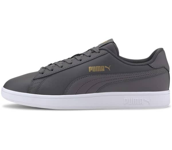 PUMA Smash v2 L Heren Sneakers - 1