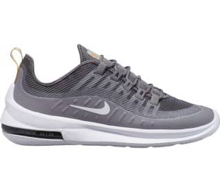 Air Max Axis Premium Men Sneakers